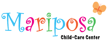 Mariposa Child-Care Center